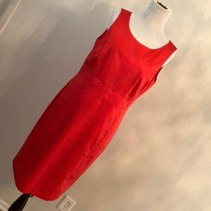ESPRIT Collection Tank/Sleeveless Dress